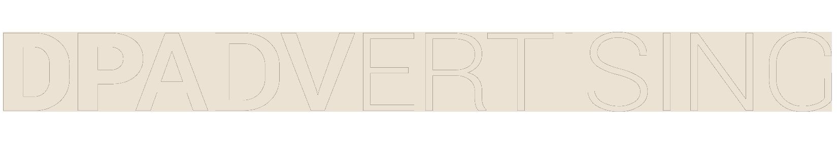 dp-adv logo